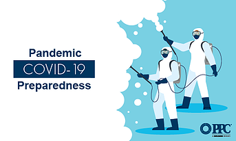 pandemic-preparedness_graphic_08172020