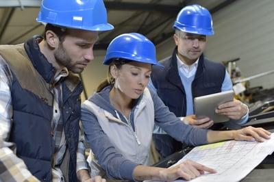 broadband network installation training