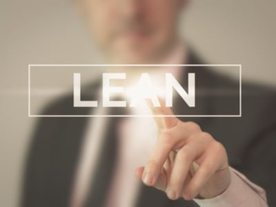 Lean_Enterprise