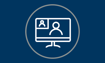 virtual-training-initiatives_blog_image_04212020