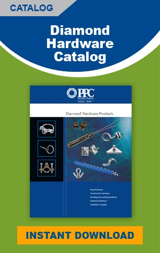 Diamond Hardware Catalog
