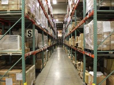 PPC Warehouse 400x300.jpg