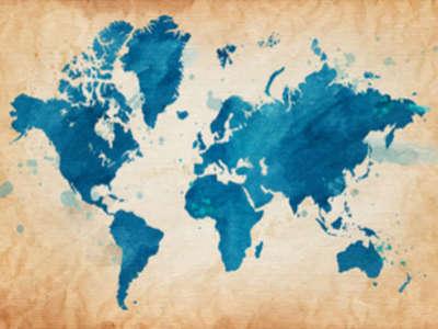 The global broadband market 2017 - is fixed broadband still growing?