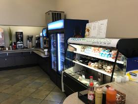 PPC Broadband Cafe2