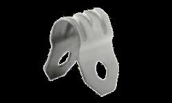 Diamond E Drop Wire Clamp 23-80361 Spec Sheet