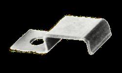 Diamond Dual Cable Clamp 22-12121 Spec Sheet