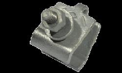 Diamond E Cable Lashing Clamp 26-09020 Spec Sheet