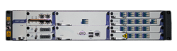 Optical Line Monitoring System (OLM)