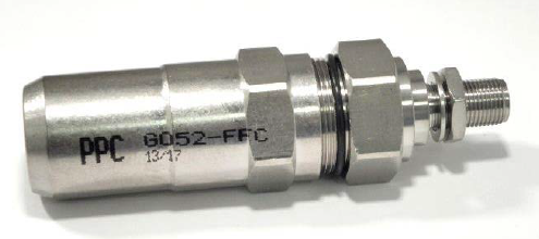 G052-FFC.png