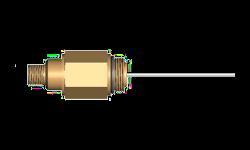 CF61625PB1.png