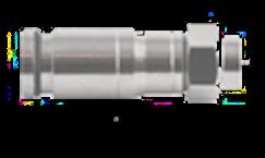 EX-3201