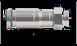 EX-3201.png