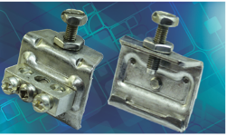 diamond-bonding-connector.png