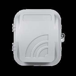 universal-fiber-house-box