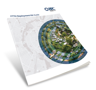 FTTH-guide-3d-cover