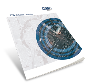 FTTX-overview-3d-cover