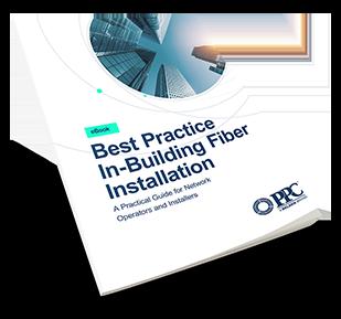 Best-Practice-in-Building-Installation