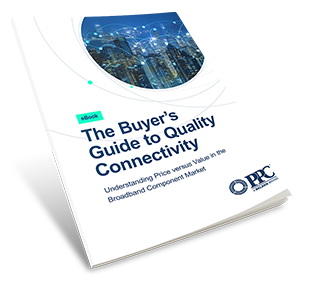 eBook---Buyers-Guide-to-Quality-Connectivity