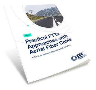 eBook---FTTX-Aerial-Fiber