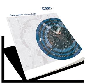 futurelink-guide-3d-cover