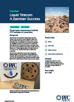 Case Study - Zambia-Cover