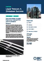Case Study Cover - Zimbabwe