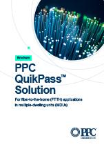 PPC_0123_eBook - QuikPass Solution BrochureCover