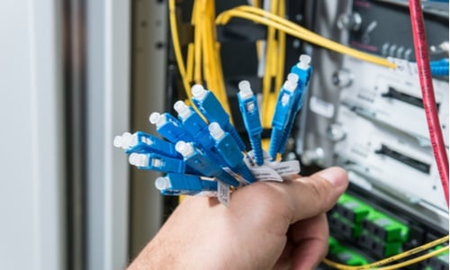 How to improve the inspection results of your fiber connectors