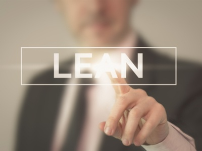 Lean Enterprise: Are You LEANing the Right Way?